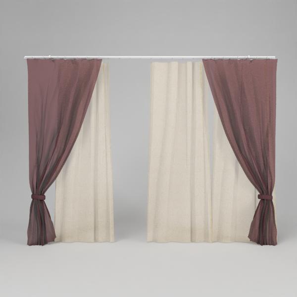 cortina_00 (1)